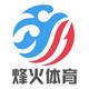 https://img.alicdn.com/shop-logo/eb/05/TB1cucQLXXXXXbMaXXXSutbFXXX.jpg