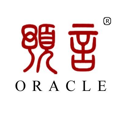 oracle预言旗舰店
