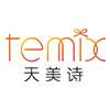 temix旗舰店