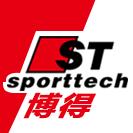 stsporttech博得专卖店