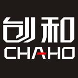 ��和(CHAHO)-��椅知名品牌排行榜