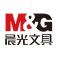 晨光官方旗舰店双十一/11.11优惠折扣活动