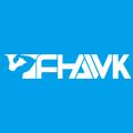 fhawk运动旗舰店