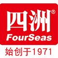 四洲食品旗舰店