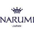 narumi旗舰店