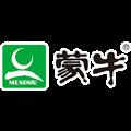 双十一/11.11蒙牛旗舰店优惠折扣活动