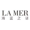 lamer海蓝之谜官方旗舰店