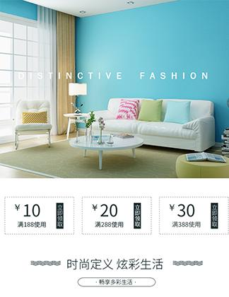 ST67 家居日用 纯色素色卧室墙纸 蚕丝客厅壁纸 现代简约 电视背景墙