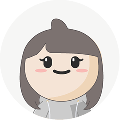 淘寶買家帳號:玲玲開心的頭像