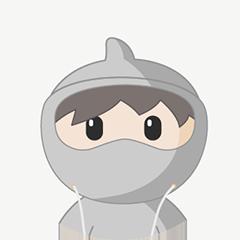 淘宝买家帐号:取名叫小武的头像