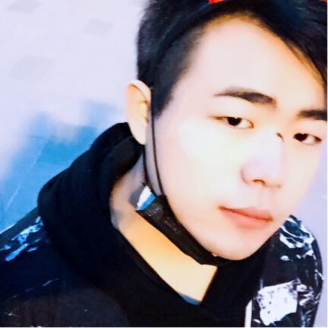 qixiaosheng29963