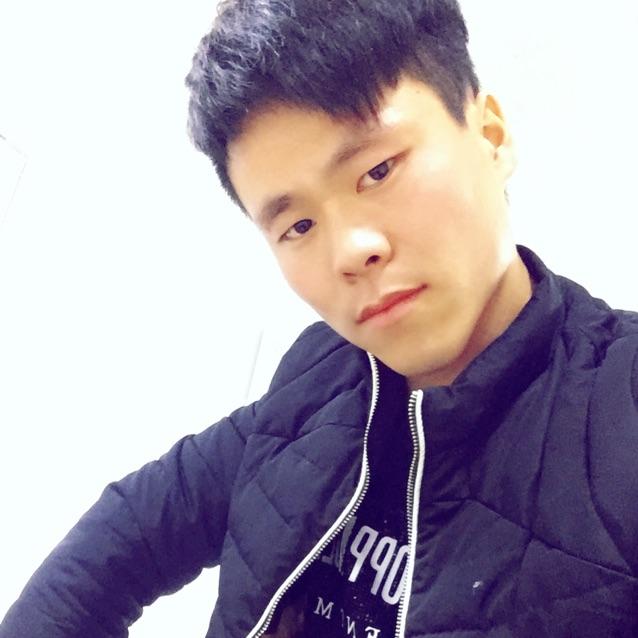 王玉明9264