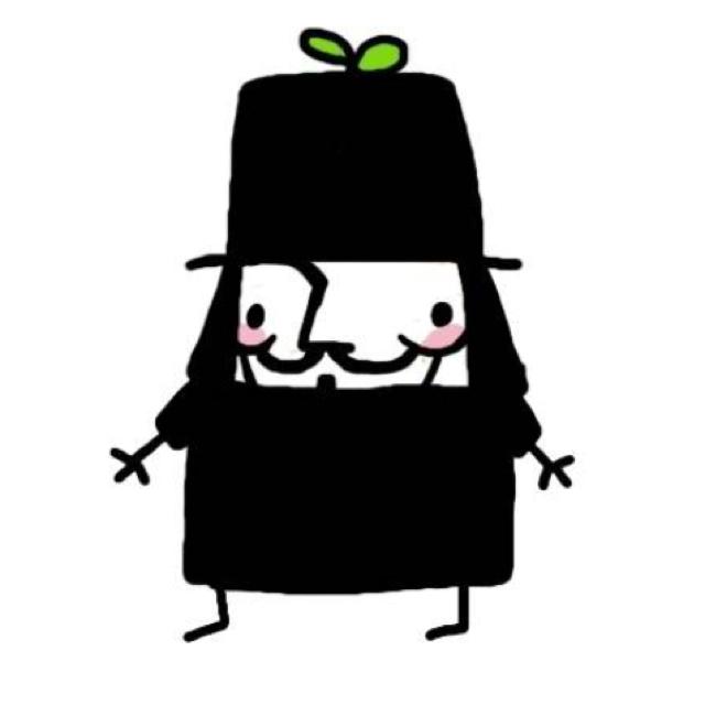 小宇哥0420