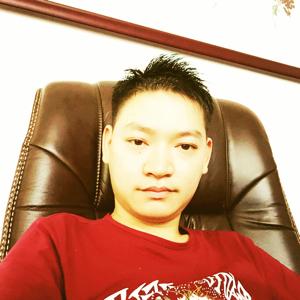 帝艺2009