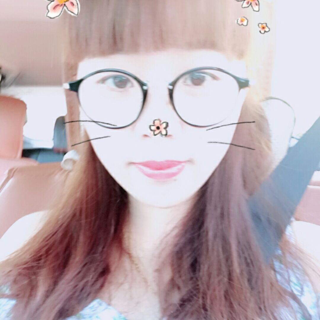 独角戏恋语95341