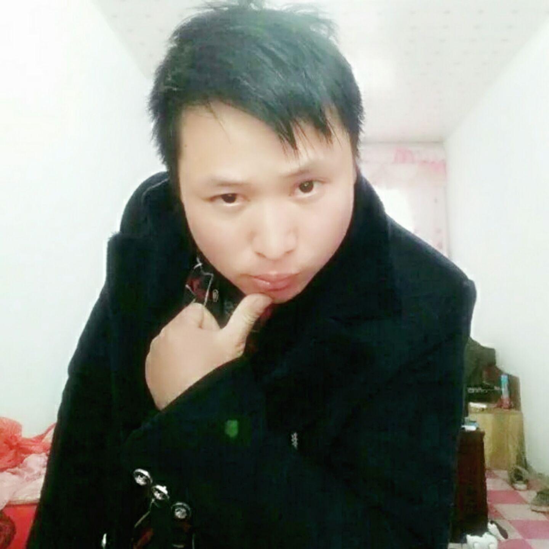 295623171陈磊