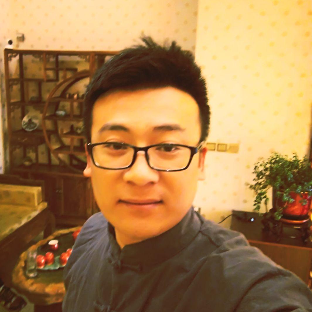 张延浩99
