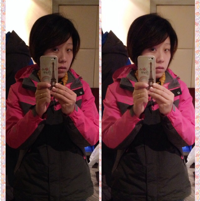 fengying19801107