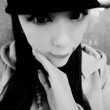 秋瞳-0418