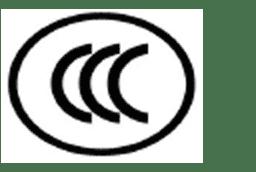 商品3C認證碼