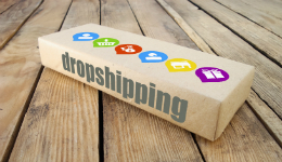 Dropshipping Best Practices Guide