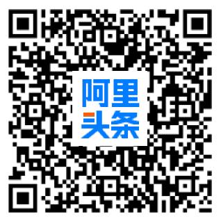 xpj77123.com
