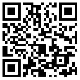 阿里云数据中台微信扫码关注官方账号