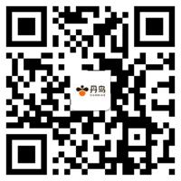 weibo-code