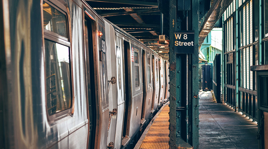 「八面玲珑的 Node.js」- Node 地下铁第三期广州站线下沙龙总结