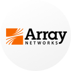Array SSL VPN