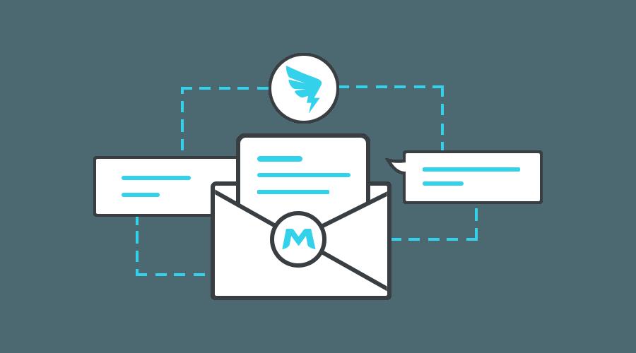 <b>企业邮箱注册申请安全稳定百万企业信任之选</b>