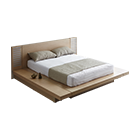 2alibaba bedroom furniture