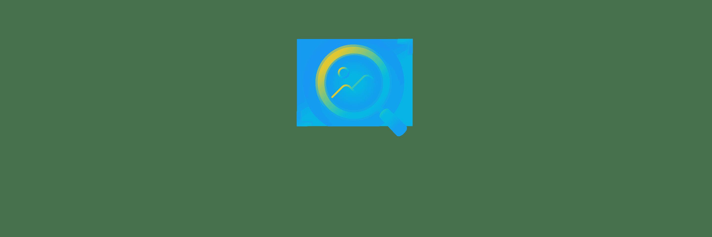 ECサイト向け画像検索エンジン Image Seach