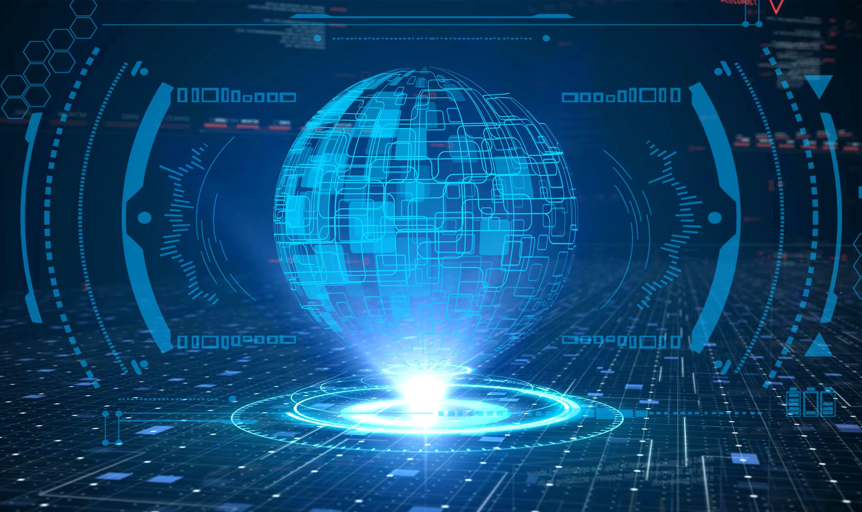 EMR弹性低成本离线大数据分析