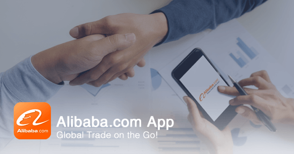 app.alibaba.com