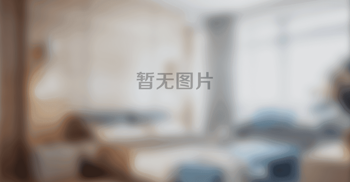 青岛金沙滩金生丽水公寓二室一厅套房