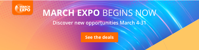 https://activity.alibaba.com/sale/march-expo.html?tracelog=push_task_2_5_topbanner