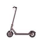 2alibaba sport scooter