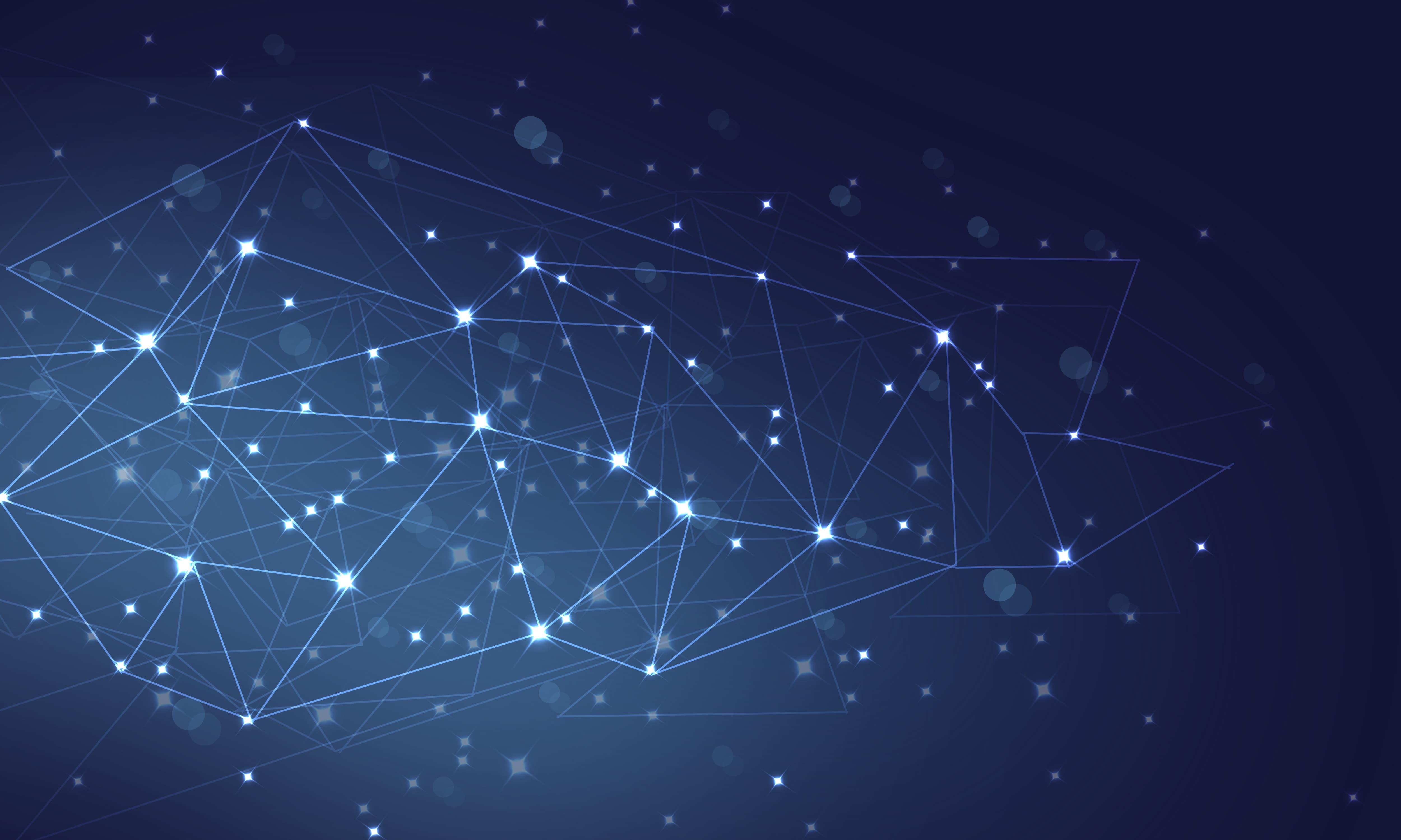 超级计算集群结合ACK实现NLP训练