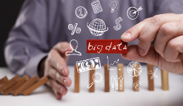 The Benefits of Big Data to SMEs