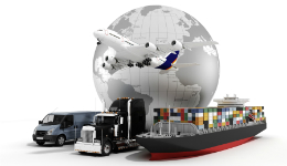 Why you should be looking internationally for suppliers