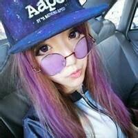 紫竹星云999
