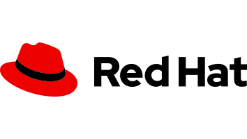 Red Hat Enterprise Linux 8 on Alibaba Cloud