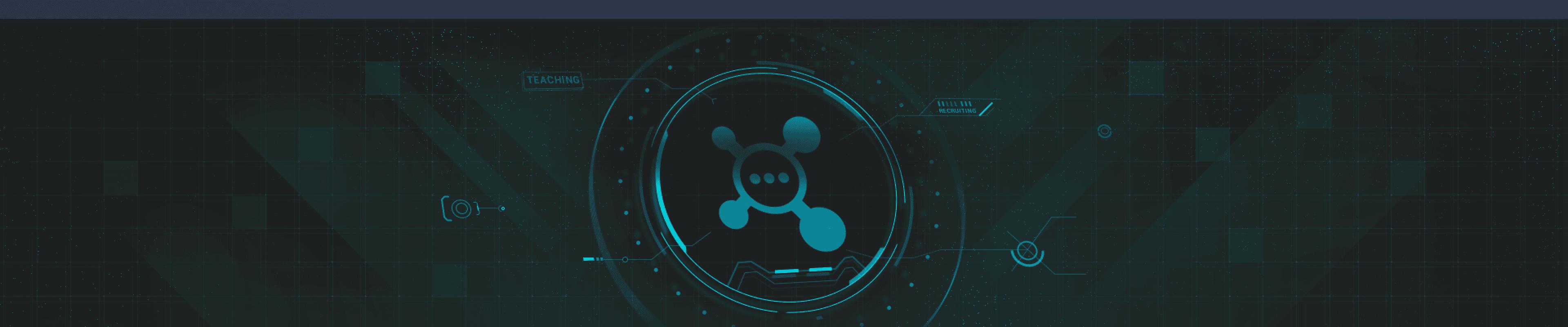 消息队列 RocketMQ 9.9元包月起