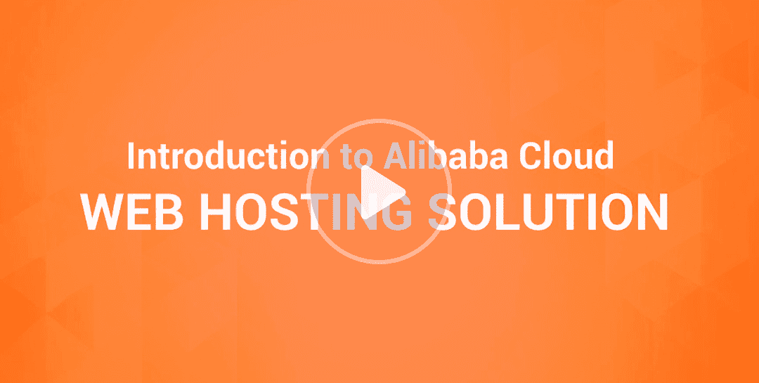 Web Hosting Solution suitable for All Websites & Businesses ...