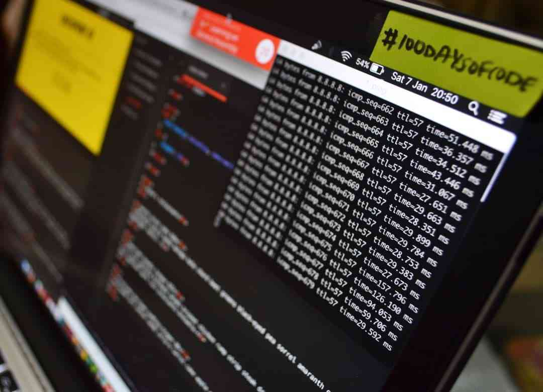 Programming Language & Operating System You Should Know to