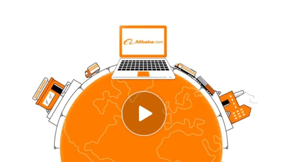 Alibaba Seller Central Start Selling On Alibaba Com Today Alibaba as the largest b2b marketplace provides you large database of export and import trade leads from importers, exporters, manufacturers, and suppliers all over the world on agriculture apparel. alibaba seller central start selling