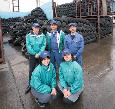 Gold Supplier Member Photo