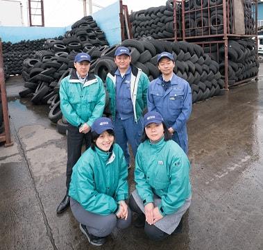 Gold Supplier Member Photo