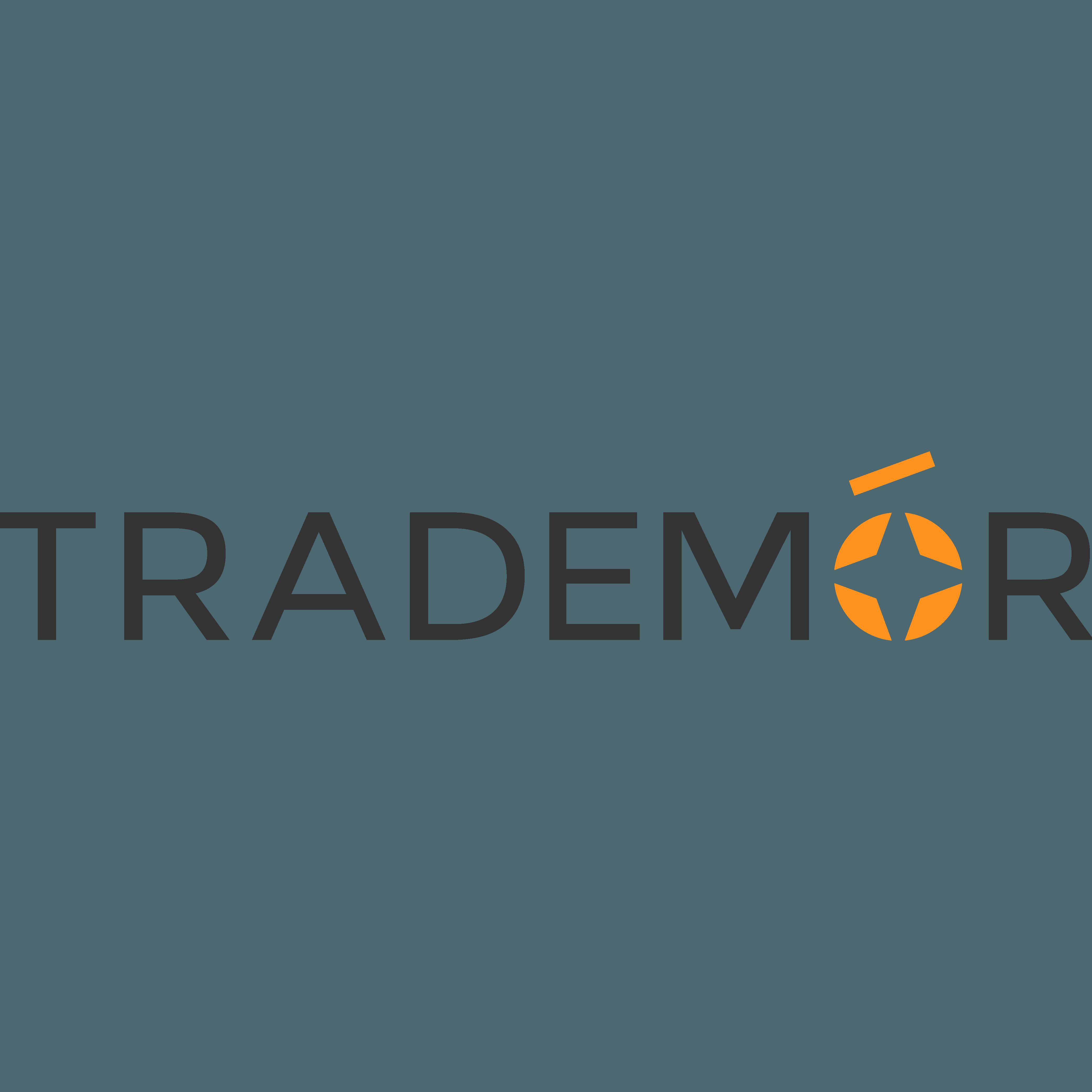 Alibaba Global Service Partners